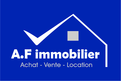 Agence immobilière AF immobilier